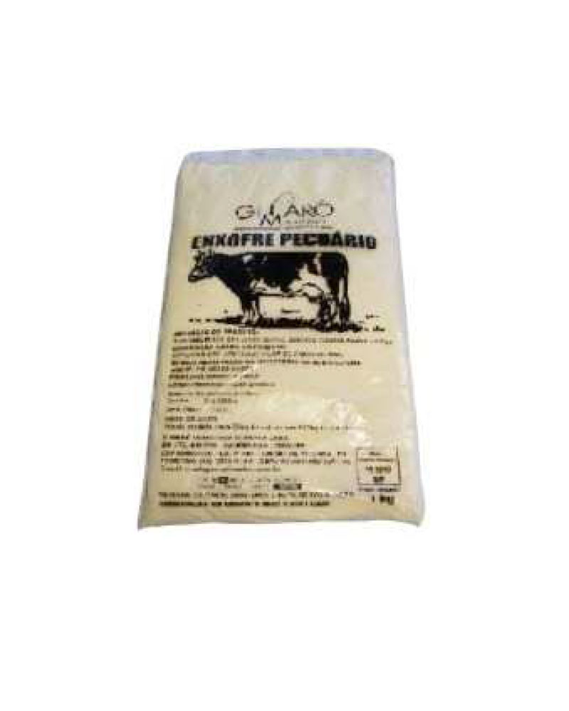 Produtos Madevet Comercial Agropecu 225 Ria Ltda